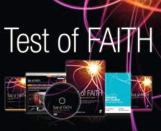 Test_of_FAITH