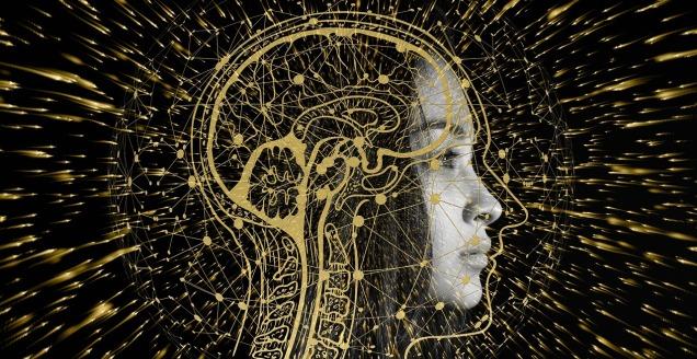 brain artificial-intelligence-4550606_1280 Gerd Altmann