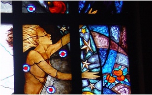 stained_glass_04_07