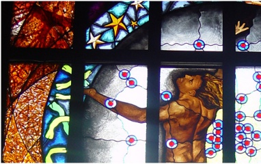 stained_glass_06_07