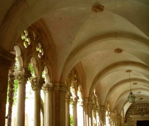 croatian monastery 2 cropped