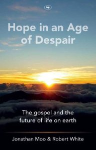 Hope in an age of despair cover