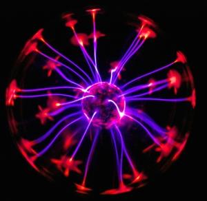 plasma ball 768340_87627974 Jeff Hire copy