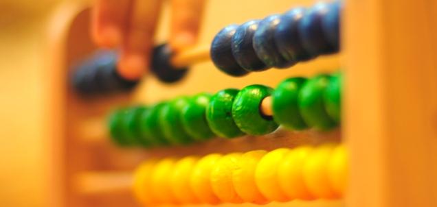 © Krishnan Gopakumar, freeimages.com