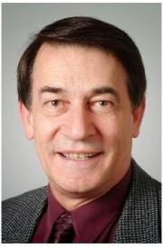Dr Alan Gijsbers