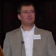 Gavin Merrifield off web