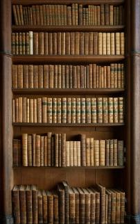 books-378903_1920