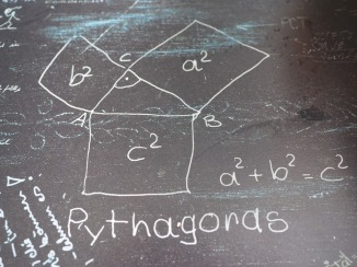 pythagoras-1271942_960_720