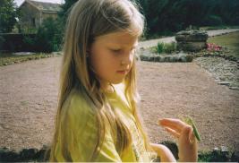 Lizzie Little