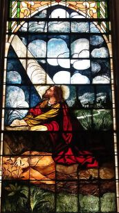 holy_cross-immaculata_church_cincinnati_ohio_-_stained_glass_the_agony_in_the_garden