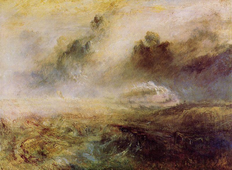 william_turner_-_rough_sea_with_wreckage