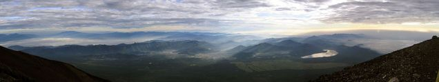 1024px-panorama_from_top_of_fuji