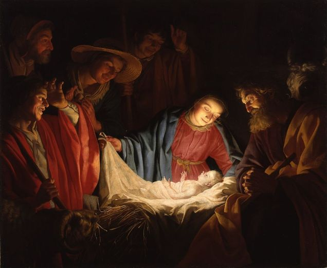 gerard_van_honthorst_-_adoration_of_the_shepherds_1622