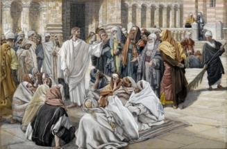 brooklyn_museum_-_the_pharisees_question_jesus_les_pharisiens_questionnent_jesus_-_james_tissot