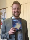 photo-of-me-with-book