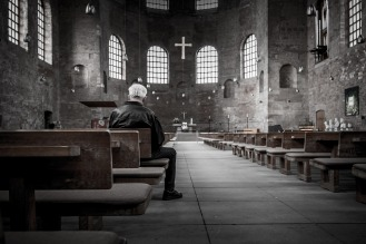 church-768613_1920