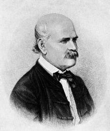 1024px-Ignaz_Semmelweis