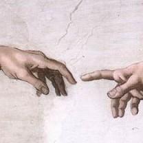 Hands_of_God_and_Adam