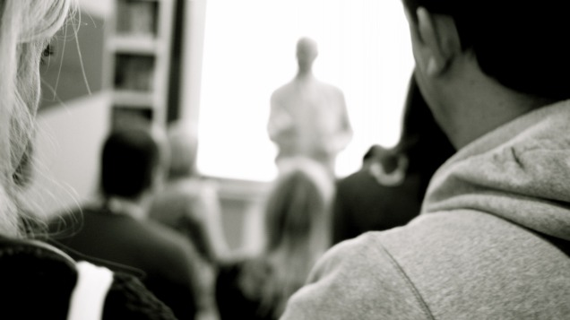 teaching-661748_1920