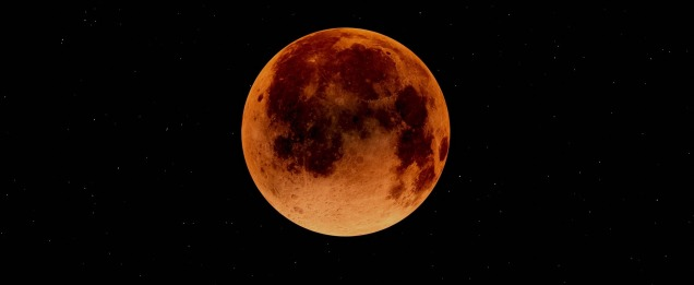 blood-moon-3949272_1920 pixabay crop