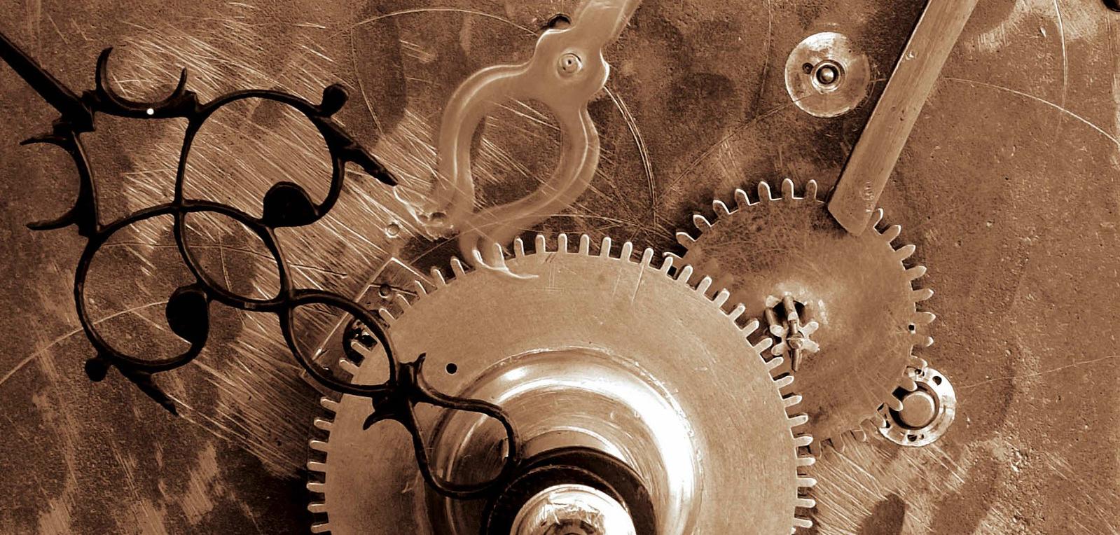 just-like-clockwork-1192669-1599x1254 Dominic Morel freeimages
