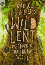 wild_lent_new_cover_copy