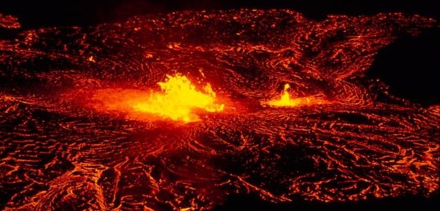 volcano-1784656_1280-pixabay.jpg