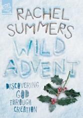 wild-advent