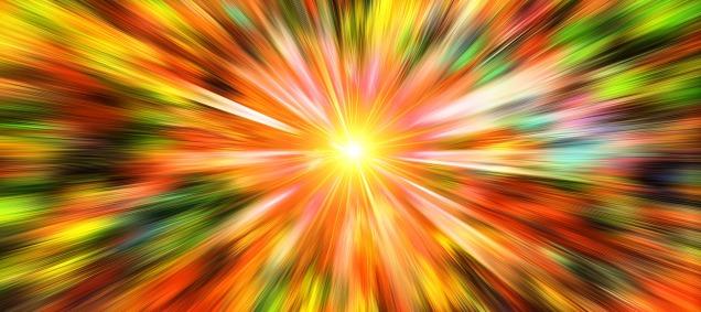 big bang color-1568698_1920pixabay