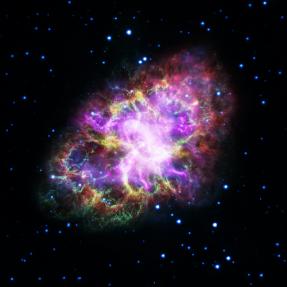 crab nebula nasa gsfc_20171208_archive_e000053~small