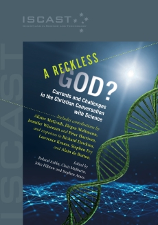 A_Reckless_God_FINAL_FRONT_COVER_0