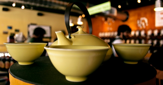 tea-place-1154699-1278x855 Juan Vasquez freeimages crop