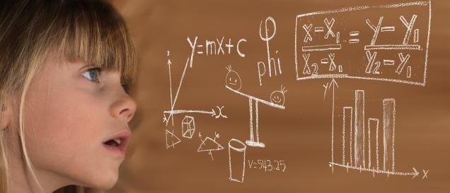 maths science girl equation board learn-2405206_1920Gerd Altmann Pixabay